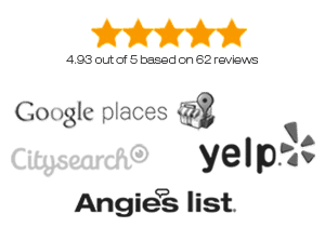 San Francisco Dumpster Rental Reviews width=